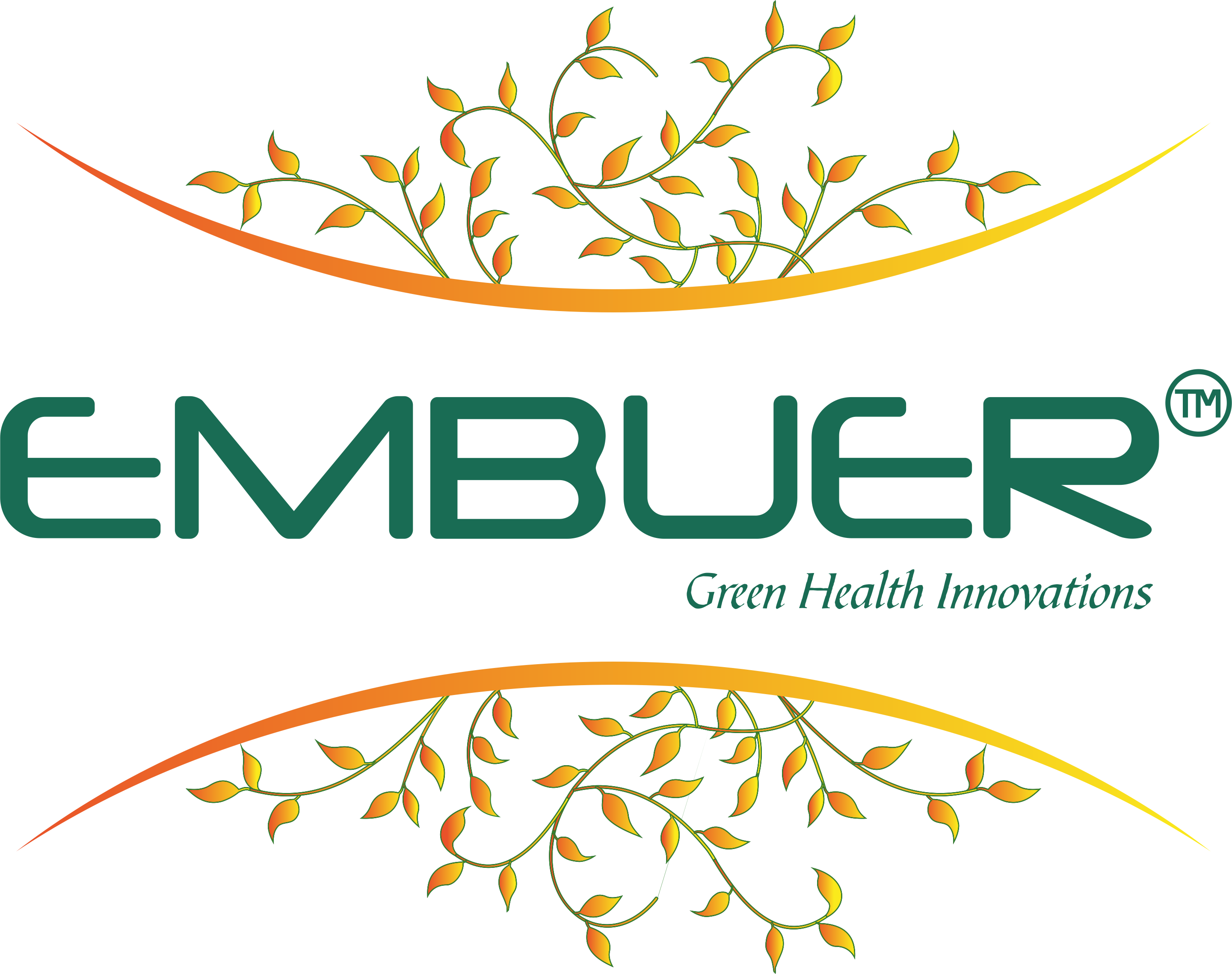 Eco Friendly Products in India | Wet Wipes Manufacturer | Embuer Health Pvt Ltd